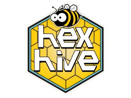 HexHive, Fat Brain Toys