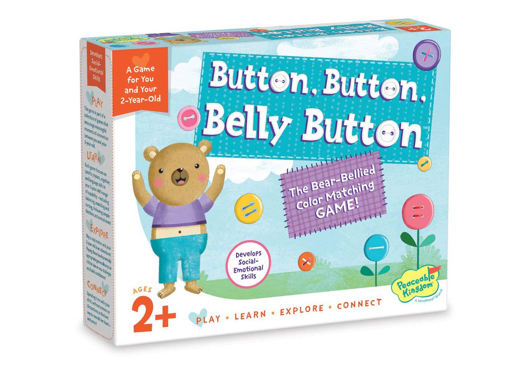 Button Button Belly Button Box